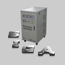 TNS20-KVA三相高精度全自动交流稳压器